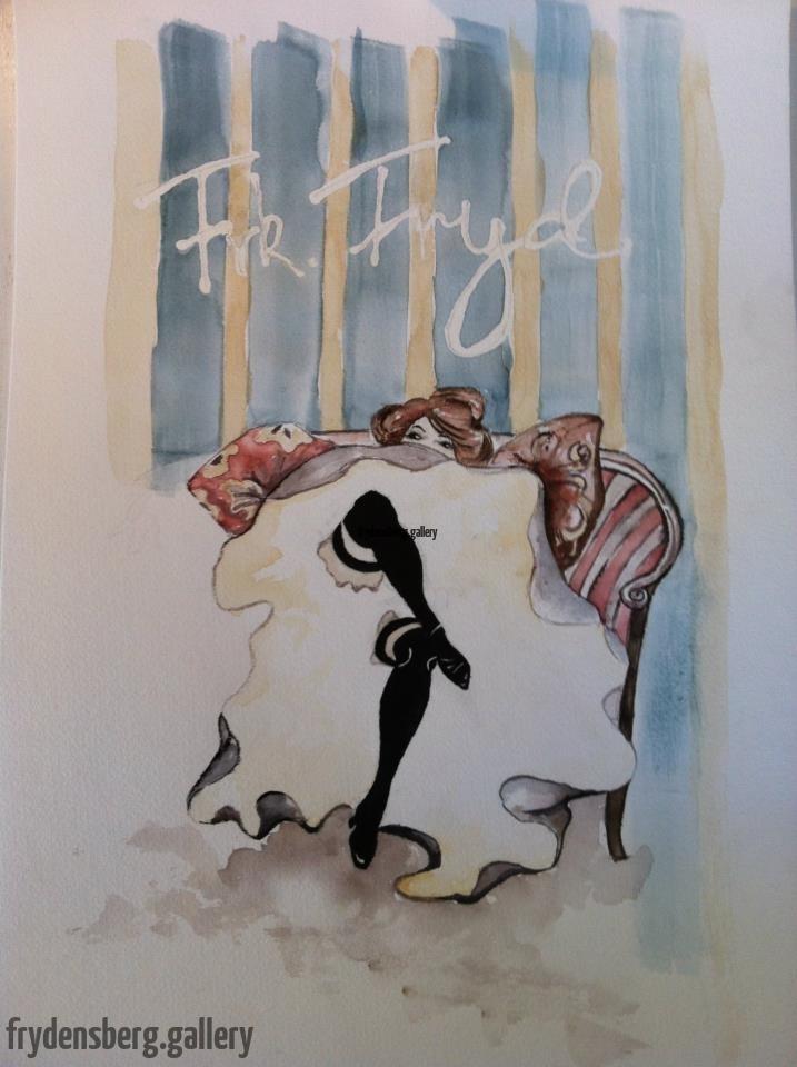 Frk.-Fryd
